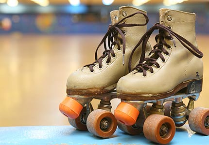 1-roller-skating